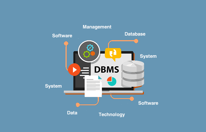 Database Management System[Theory & Practical] (PVK) Sept 2021