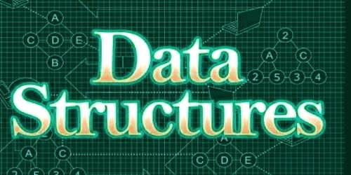 Data Structures using C-Year 2021-FJJ